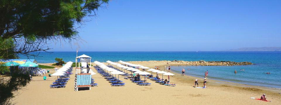 Gournes vakantie Kreta header.jpg
