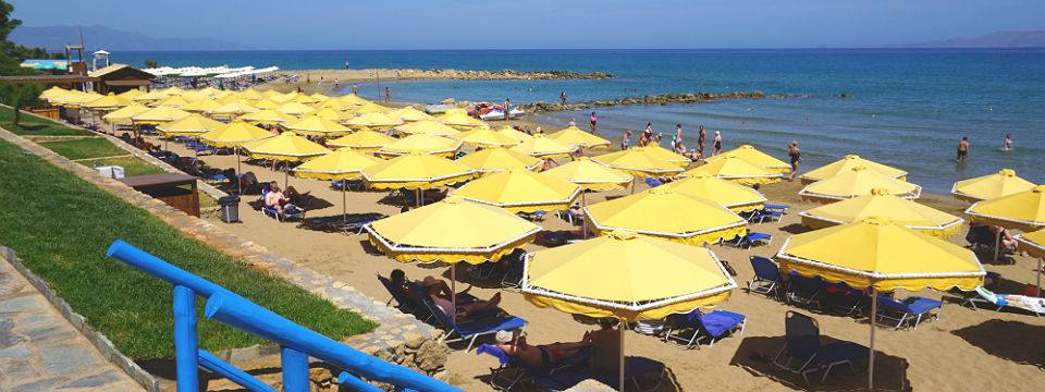 Gouves vakantie Kreta header.jpg