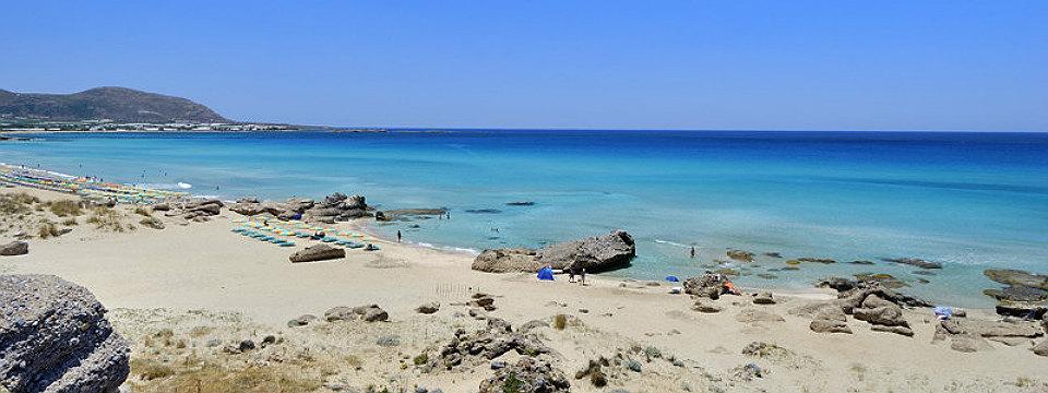 Kreta vakantie Falasarna beach header.jpg