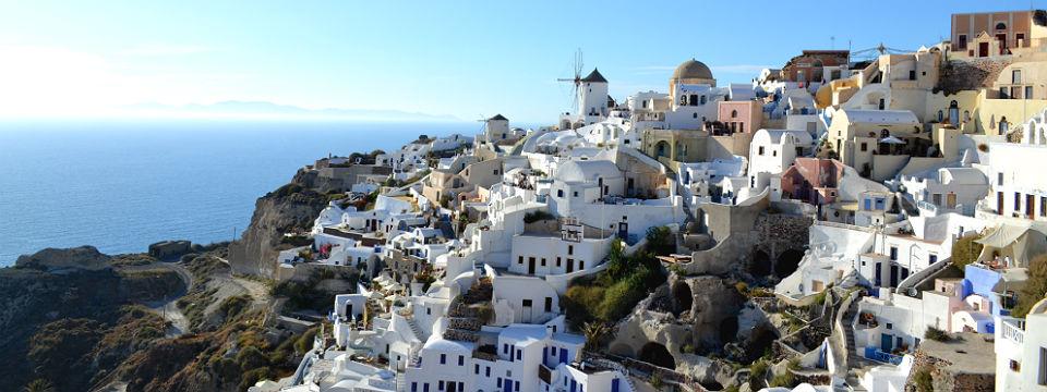 Santorini klimaat en weer griekenland header.jpg