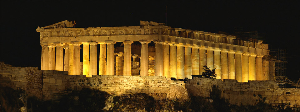 Athene vakantie akropolis parthenon header.jpg