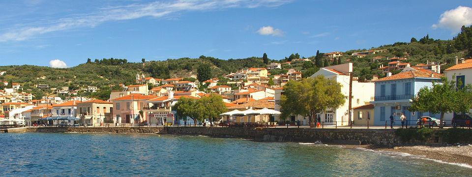 Evia vakantie Limni header.jpg