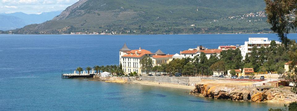 Evia vakantie Loutra Edipsou spa header.jpg