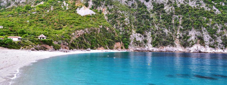 Evia vakantie Tapsa beach header.jpg