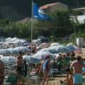 Blue Flag Beaches in Griekenland 2014