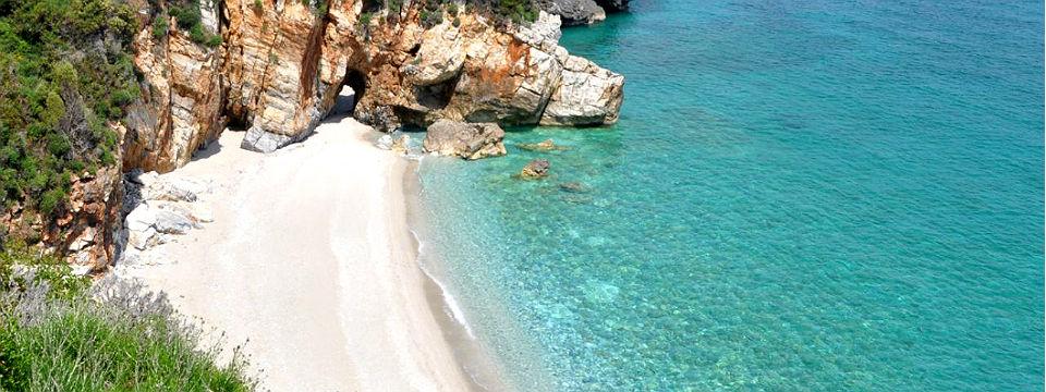 Pilion vakantie mylopotamos beach header.jpg
