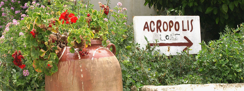 Athene stedentrip anafiotika header.jpg