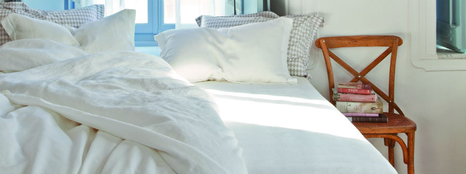 CocoMat 960 bed.jpg