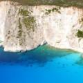 Meer Nederlanders op vakantie naar Zakynthos