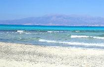 Mooiste stranden op Kreta