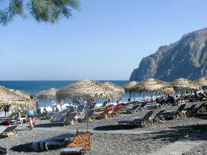20% gaat naar Kreta op vakantie