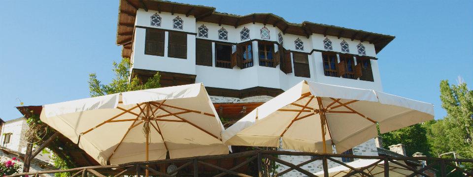 Griekenland traditionele vakantiehuizen header.jpg