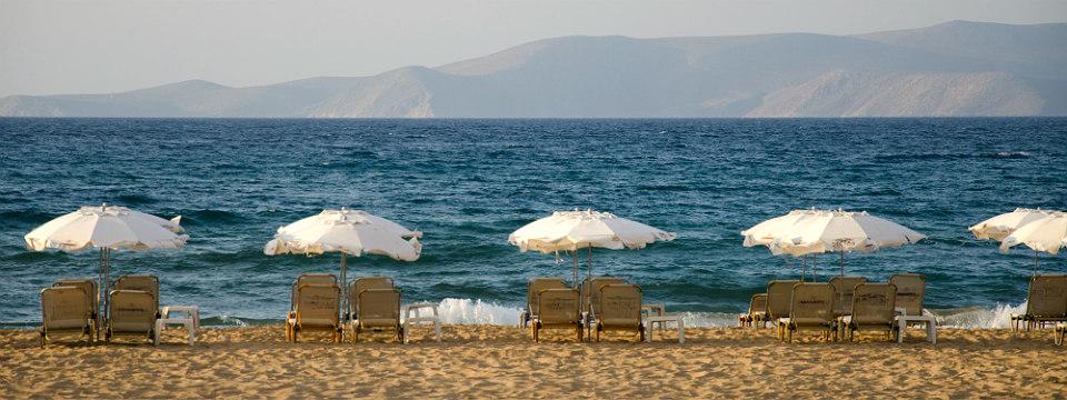 Kreta vakantie Kokkini Chani strand header.jpg