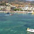 Kreta Agia Pelagia vakantie