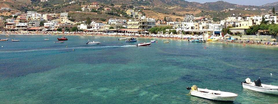 Kreta vakantie agia pelagia vakantie header.jpg