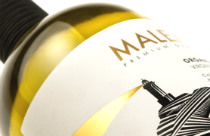 Maleas premium quality extra virgin olijfolie