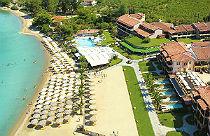 Global Beachfront Awards Griekenland in top 10
