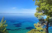Sunweb favoriet voor vakanties naar Griekenland
