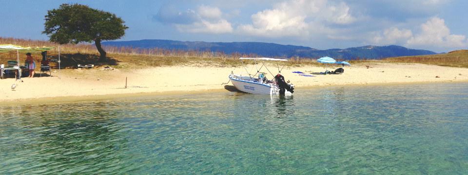 Chalkidiki vakantie Drenia eilanden header.jpg