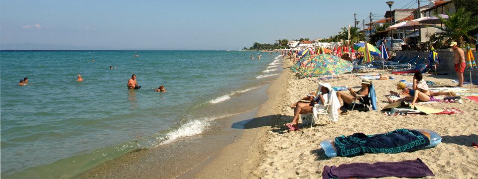 Chalkidiki vakantie polychrono strand header.jpg