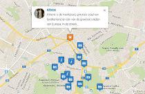 Google Street View Laat Griekenland Zien Griekenland Net