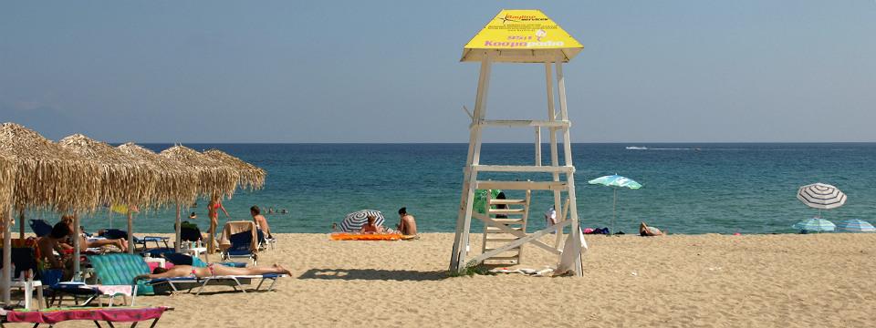 Chalkidiki vakantie Sarti beach header.jpg