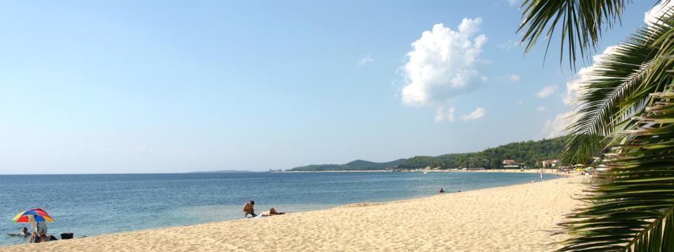 Chalkidiki vakantie Toroni beach header.jpg