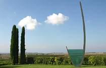 Griekse wijnhuizen bij beste 100 ter wereld Gerovassiliou