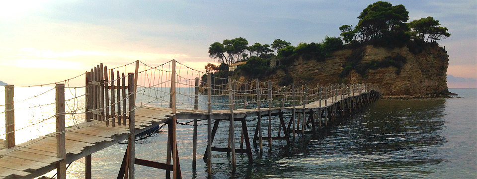 Zakynthos vakantie Agios Sostis header.jpg