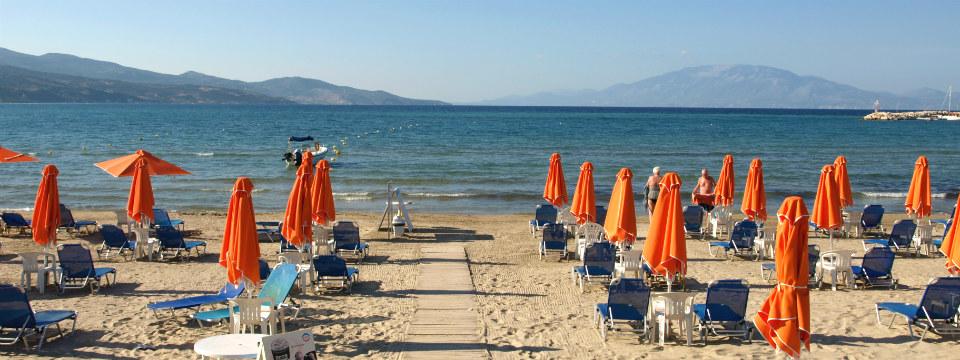 Zakynthos vakantie Alikanas beach header.jpg