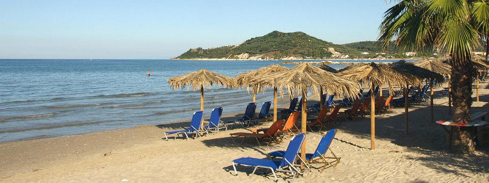 Zakynthos vakantie Alykes strand header.jpg