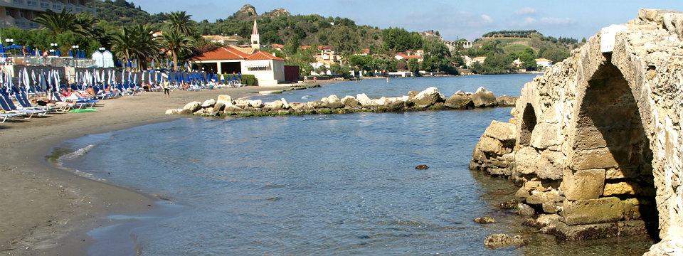 Zakynthos vakantie Argassi strand header.jpg