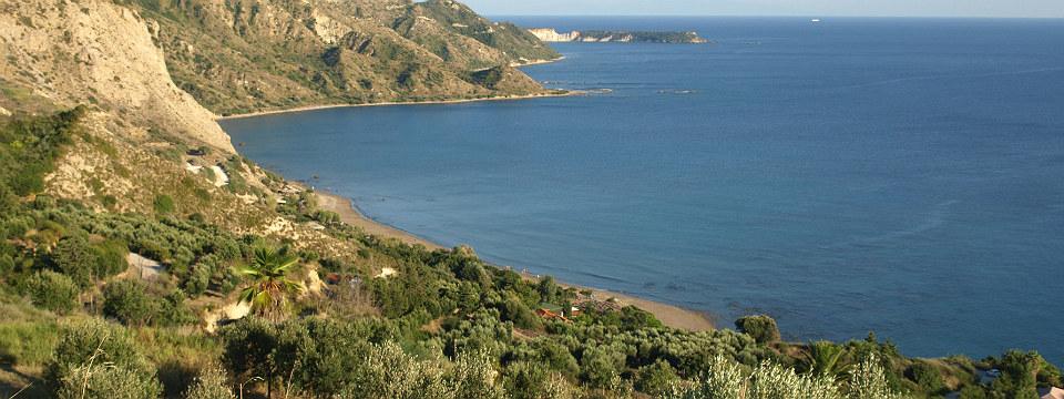 Zakynthos vakantie Dafni beach header.jpg