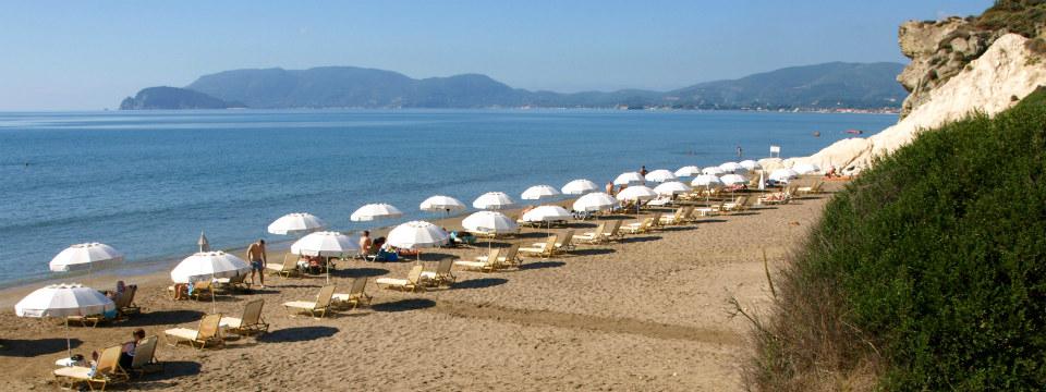 Zakynthos vakantie Kalamaki beach header.jpg