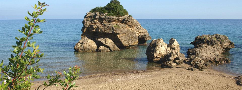 Zakynthos vakantie Porto Zoro beach header.jpg
