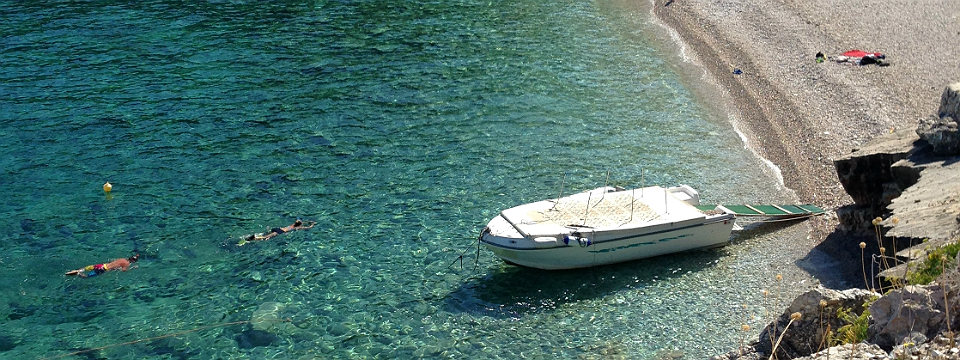 Zakynthos vakantie makris gialos beach header.jpg