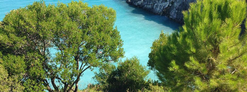 Zakynthos vakantie xygia beach header.jpg