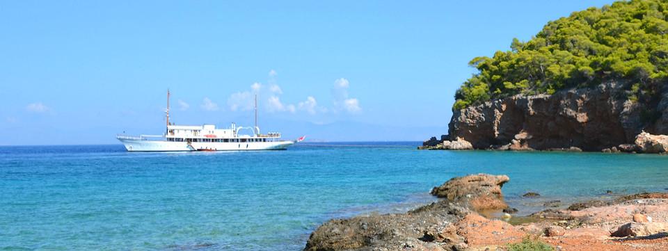 Agistri vakantie dragonera beach header.jpg