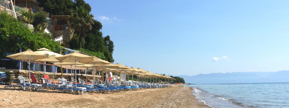 Chrani Peloponnesos vakantie header.jpg