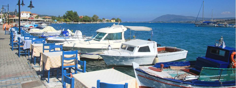 Lefkas vakantie Lygia haventje header.jpg