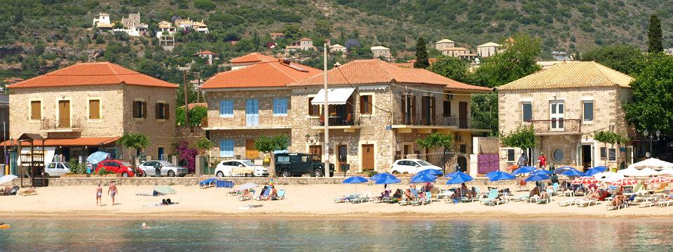 Peloponnesos vakantie stoupa header.jpg