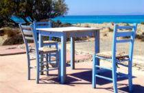 Kreta duurzaamste vakantiebestemming Griekenland Ierapetra