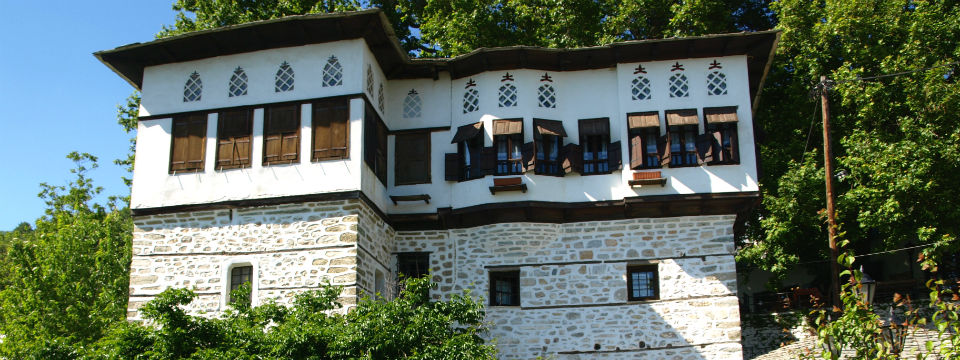 Pilion vakantie Vizitsa huis header.jpg