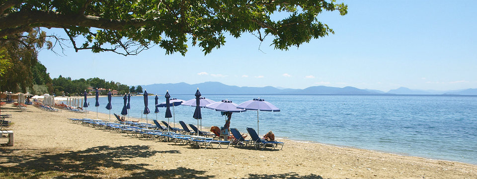 Pilion vakantie kala nera strand header.jpg