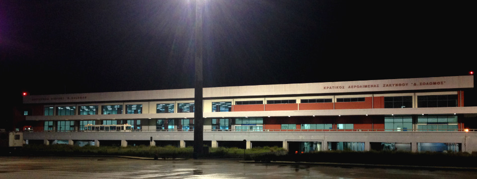 Vliegveld Zakynthos airport header.jpg