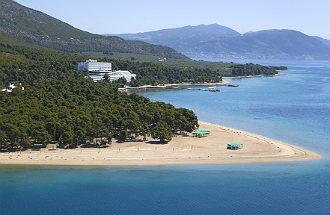 Griekse hotels bij TripAdvisor Travelers Choice Awards 2015