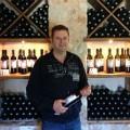 Lefkas Earth wijnhuis wijnen