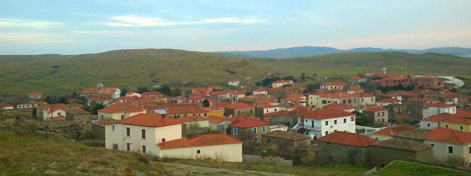 Limnos vakantie varos dorp header.jpg
