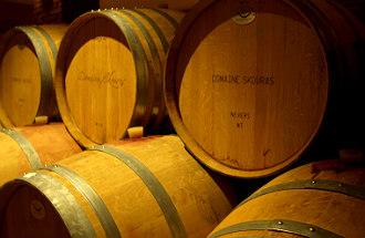 Griekse wijnen en wijnhuizen