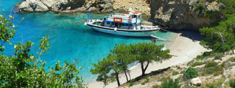 Karpathos vakantie Apella beach header.jpg
